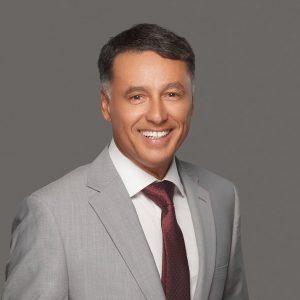 Fabio Delgado