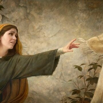Old Testament and Ethics: Is Old Testament Misogynistic and Demeaning to Women?