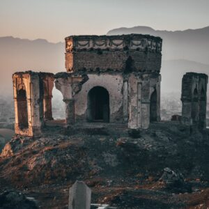 Old Testament Theological Issues